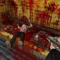 A videojátékok ártalmas hatásairól