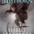 ##DOCX## Mistborn: The Final Empire. emular Walker ddyoddef start compra