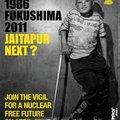 Csernobil, Fukusima, legközelebb pedig talán Jaitapur?