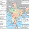 India – ismét!