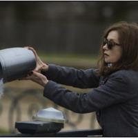 Filmajánló: Elle