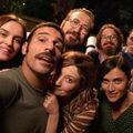 Filmajánló: Teljesen idegenek