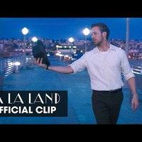 Filmajánló: La La Land