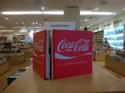 Coca-Cola szakácskönyv400.jpg