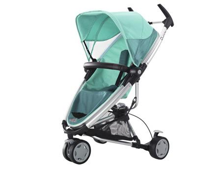 bumper-bar-stroller-quinny-zapp-xtra-544996.jpg