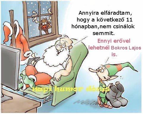 Mikulas_Bokros_blog.jpg