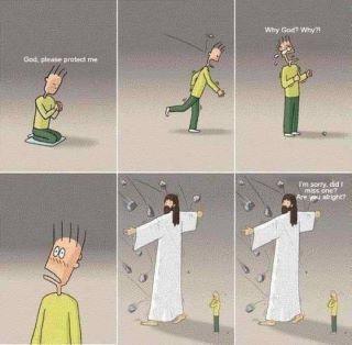Jézus megvéd.jpg