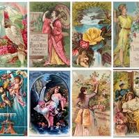 Florida Water: a személyes higiéniától és hudu miszticizmusig