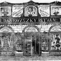 19. századi parfümformulák magyarul