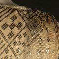Keleti elegancia arannyal szőve: a Tulle bi telli