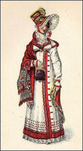 1817_pelisse.jpg