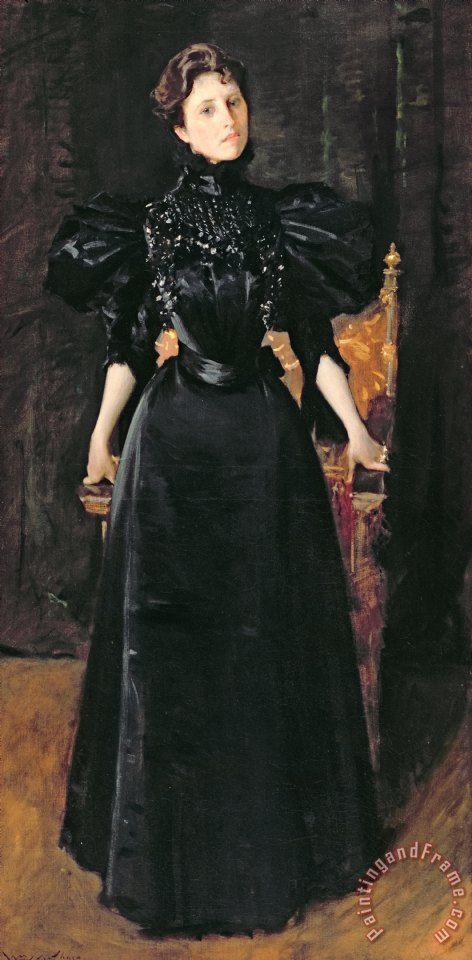 portrait_of_a_lady_in_blackc189_by_william_merritt_chase.jpg