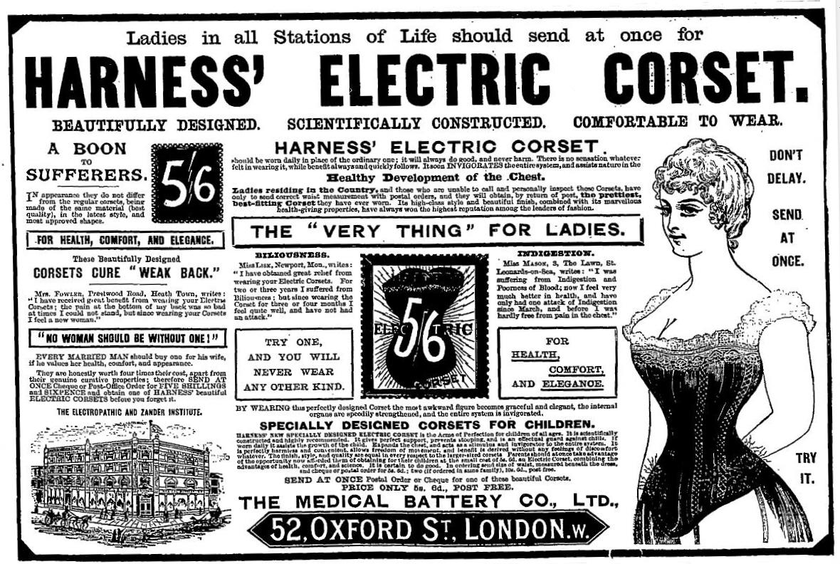 electric-corset.jpg