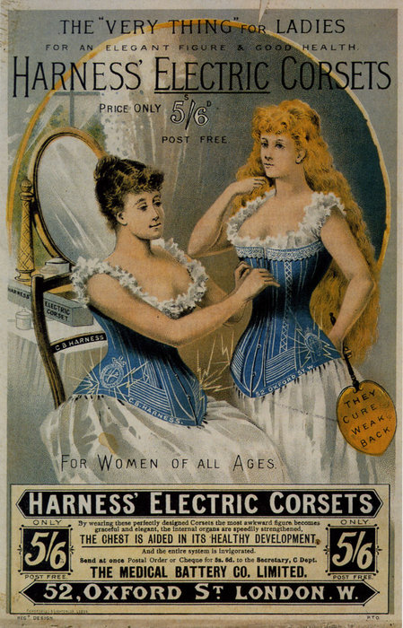 harness_electric_corsets.jpg