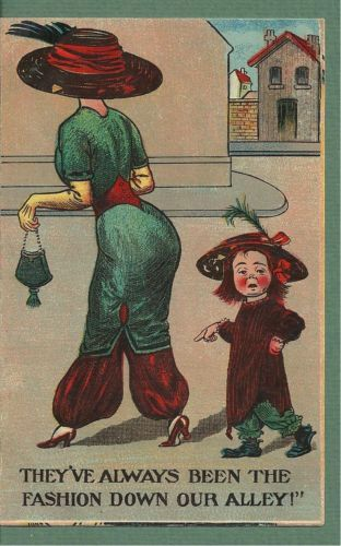 1910karikaturakepeslap.jpg