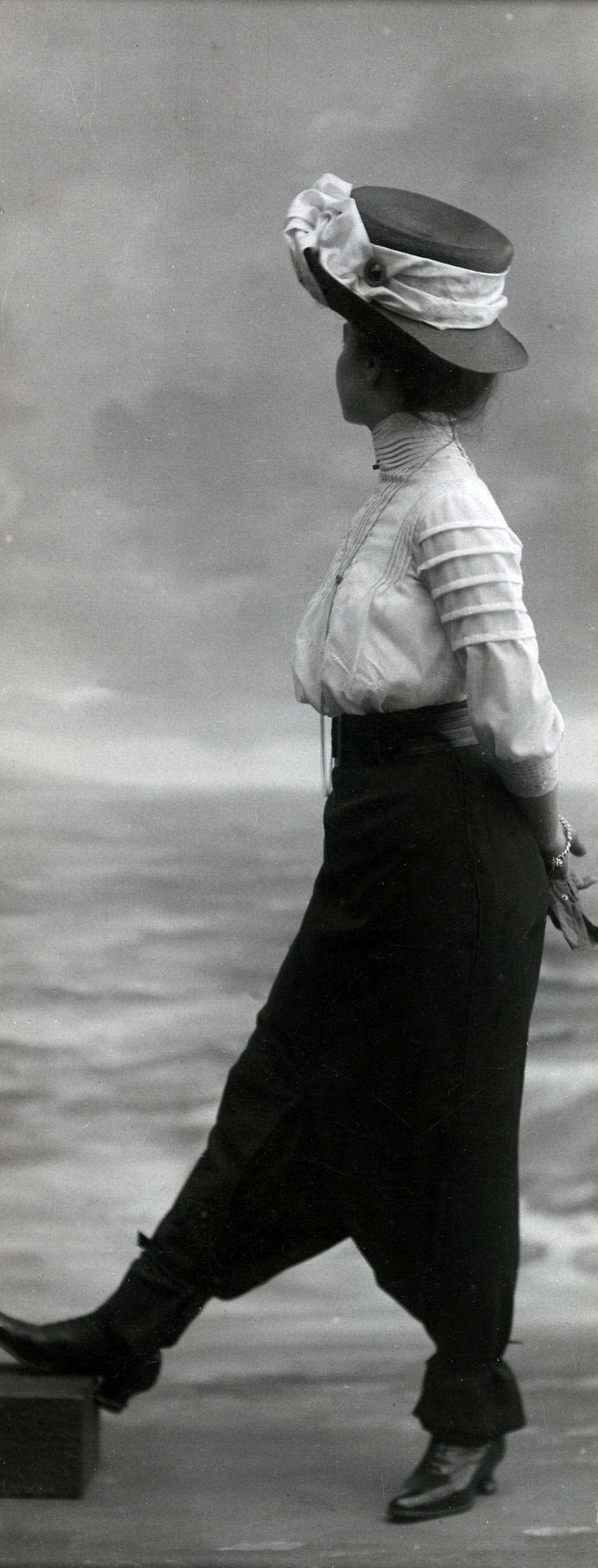 191102.jpg