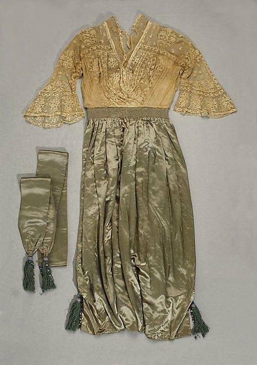 callot_soeurs_lounging_pajamas_1913-02.jpg