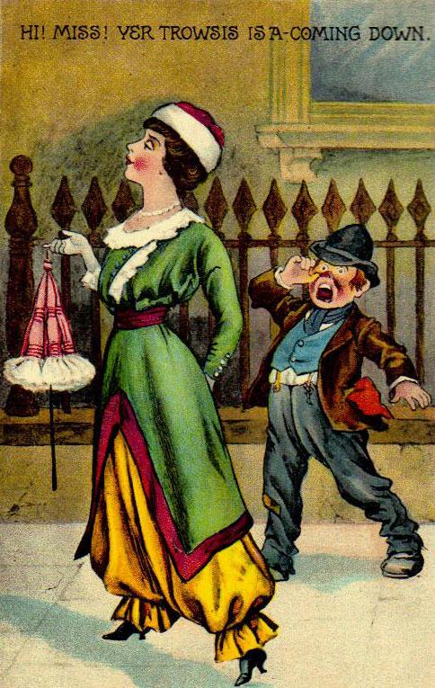 poiret-harem-pants-1911c.jpg