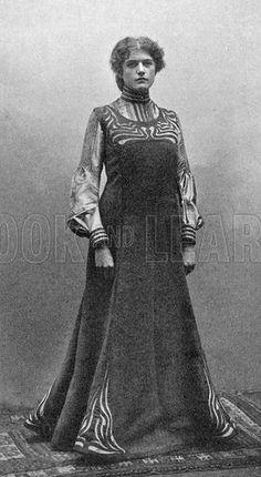 1903german_1.jpg