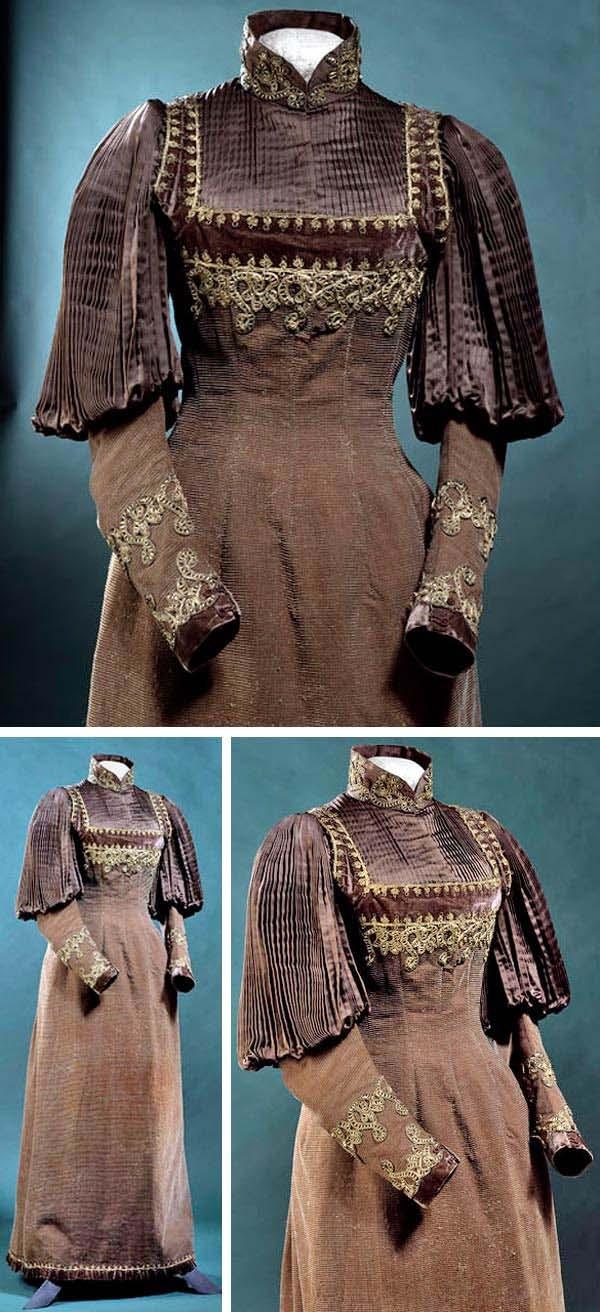 circa_1892-1895_brown_wool_wheavily_ribbed_weave.jpg