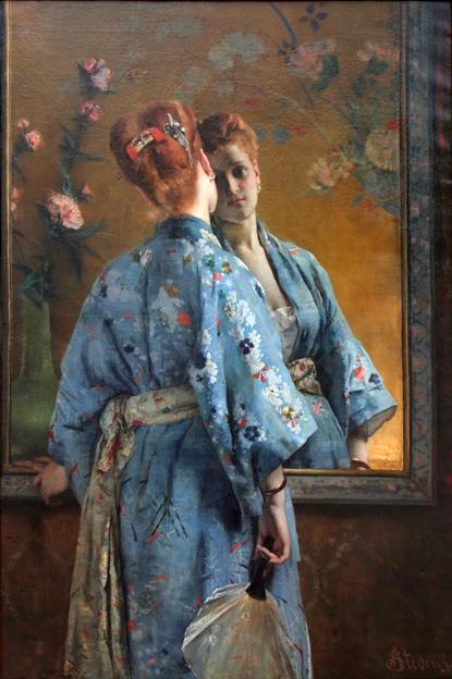 la_parisienne_japonaise_1872.jpg
