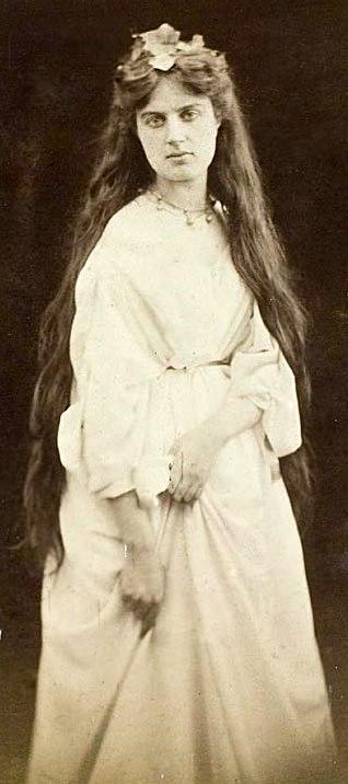 marie_spartali_1868.jpg