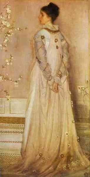 symphony_in_flesh_color_and_pink_portrait_of_mrs_frances_leyland_oil_on_canvas_james_abbott_mcneill_whistler_c1871-3.jpg