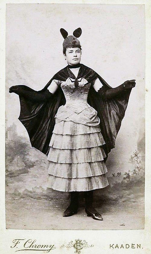 denever1880-1890.jpg