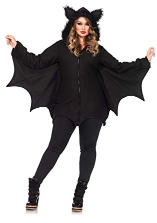 leg-avenue-womens-cozy-bat-costume.jpg