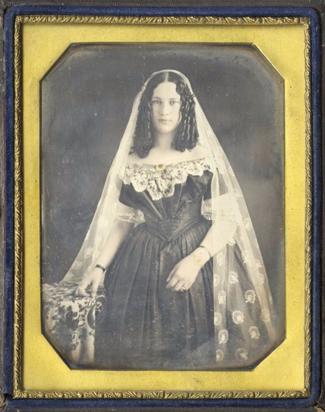 portraits_of_people_in_the_1840s_24.jpg