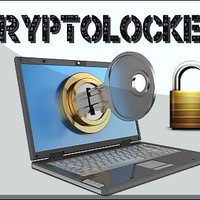 A CryptoLocker ellen a megelőzés a legfontosabb
