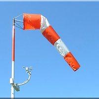 Mit csinál a szél, amikor nem fúj?