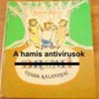 A hamis antivírusok újabb kalandjai