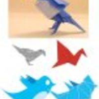 A Twitter blokkolja a rosszindulatú linkeket