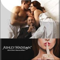 Ashley Madison alulnézetből