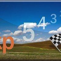 Túlélési tippek Windows XP-hez