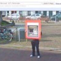 Végre itt a nyár, az ATM skimmer vár
