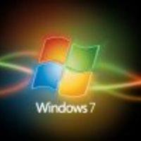 Nincs gondja a vírusirtóknak az új Windowssal