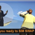 SIM-csere itt, átverés ott