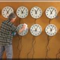 A csaló számlák helyes időzítéséről