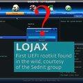 Itt az első éles UEFI rootkit