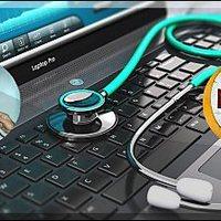 Nagy tételben szivárognak az egészségügyi adatok