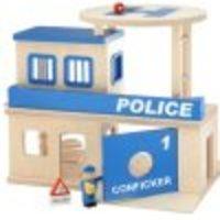 Conficker a rendőrségen