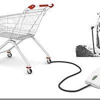 Autorun és a biztonságosabb netes vásárlás