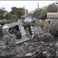 Az MH17 áldozatok hamis Facebook profiljai