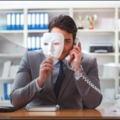 Vállalati VPN-ek veszélyben