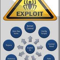 Védekezés exploitok ellen