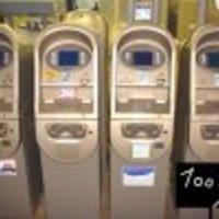 Használt ATM-et tessék!