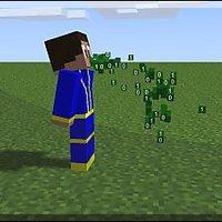 Évek óta támadható Minecraft szerverek