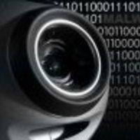Hamis antivírus gyári webkamerával